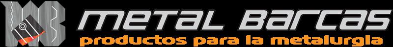 Metalbarcas – Importadores, representantes, distribuidores y fabricantes de productos para la metalúrgia
